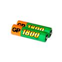 ニッケル水素バッテリーパック EBP-57N