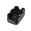 連結ツイン充電器用スタンド EDC-158R