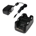 急速充電スタンドセット EDC-158A